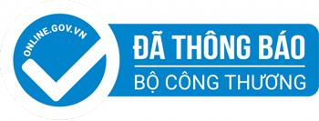dathongbao-1