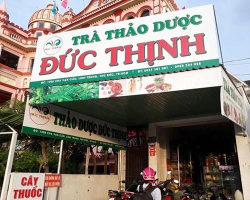 địa chỉ bán cây xương khỉ uy tín tại tphcm